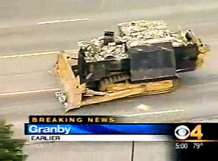 killdozer_news