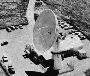 westford_antenna.jpg